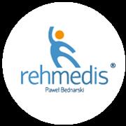 Rehmedis