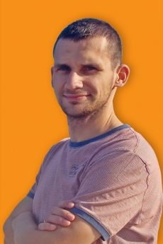 Jakub Ławnicki